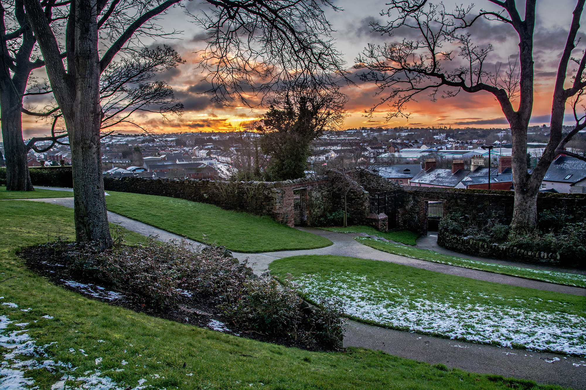 Stunning Jason Murphy Photography  Lisburn Hillsborough  Stoneyford  With Engaging Castle Gardens Lisburn With Astonishing Secret Herb Garden Edinburgh Also British Garden Plants In Addition Cookson Gold Hatton Garden And Truck Load Of Garden Soil As Well As Shabby Chic Gardens Additionally Garden Makeover Programmes From Jasonmurphyphotographynet With   Engaging Jason Murphy Photography  Lisburn Hillsborough  Stoneyford  With Astonishing Castle Gardens Lisburn And Stunning Secret Herb Garden Edinburgh Also British Garden Plants In Addition Cookson Gold Hatton Garden From Jasonmurphyphotographynet