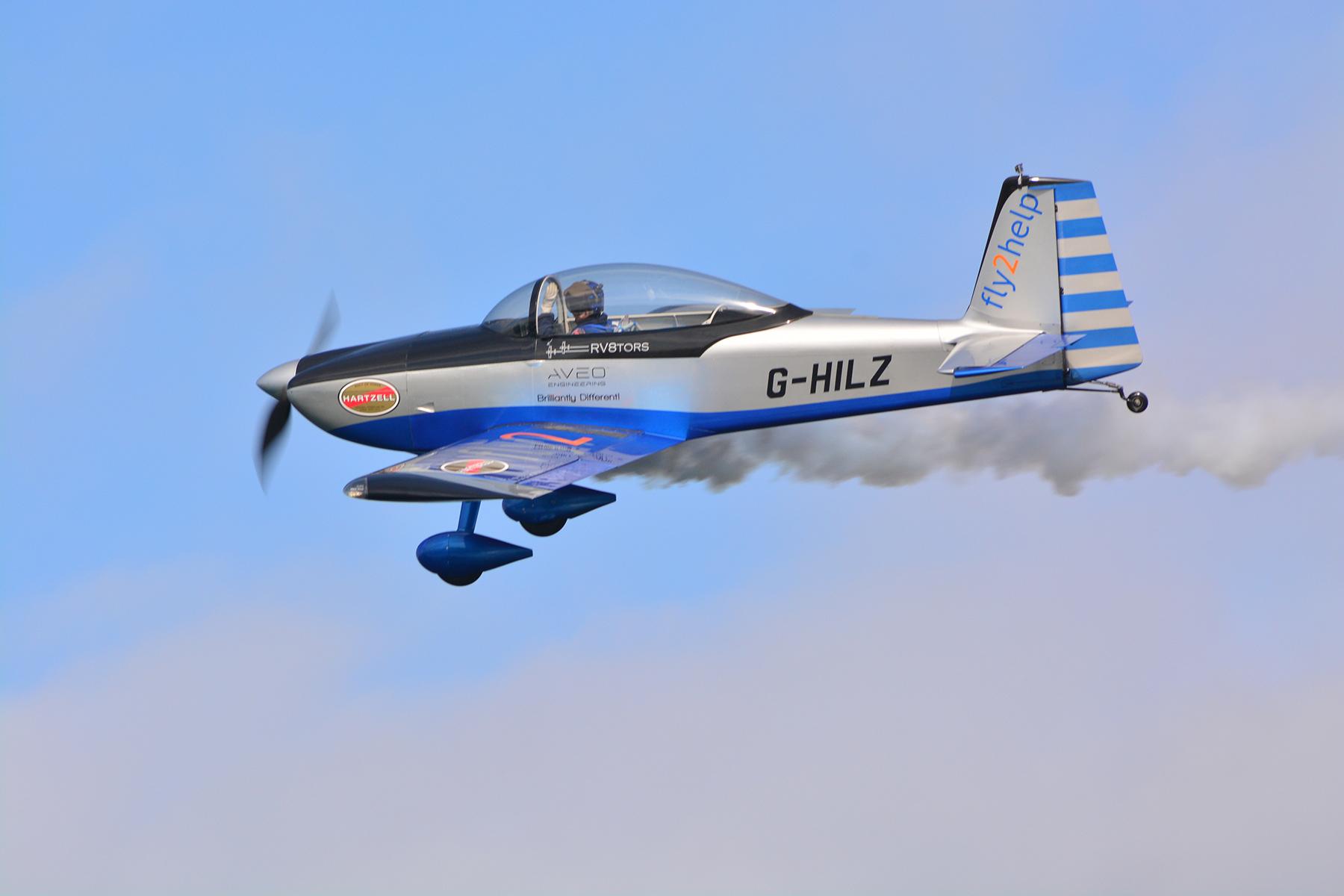 airshow_34